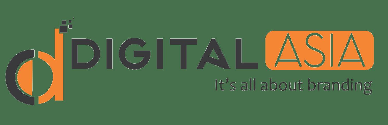 logo_1_for-website